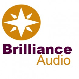 Buy Now: Brilliance Audio