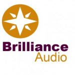 BrillianceAudio1-01-688946_260x260