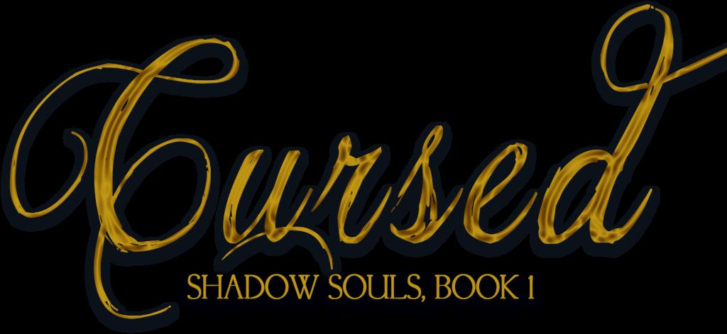 cursed-logo