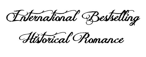 historical-romance