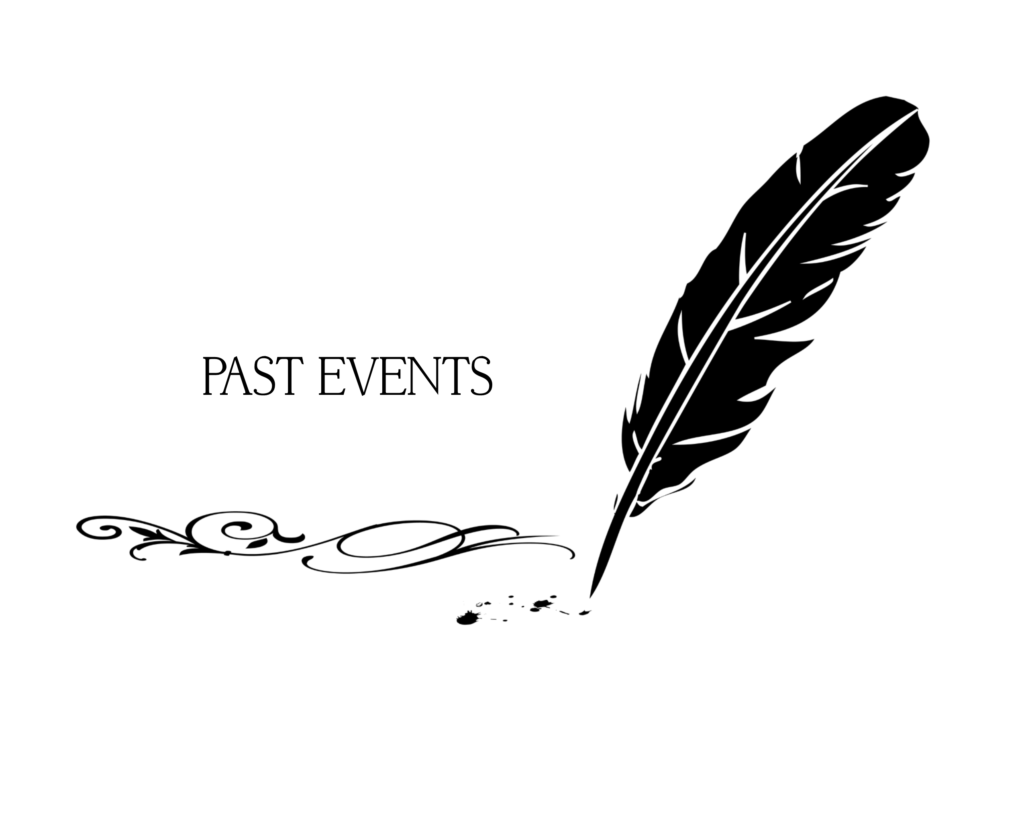 past-events-tracy-goodwin-copy