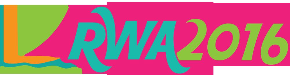 RWA San Diego
