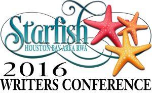 starfish-con-logo-official-300x208