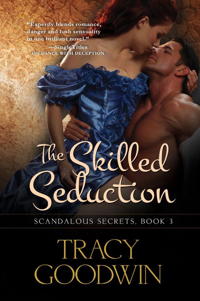 The Skilled Seduction