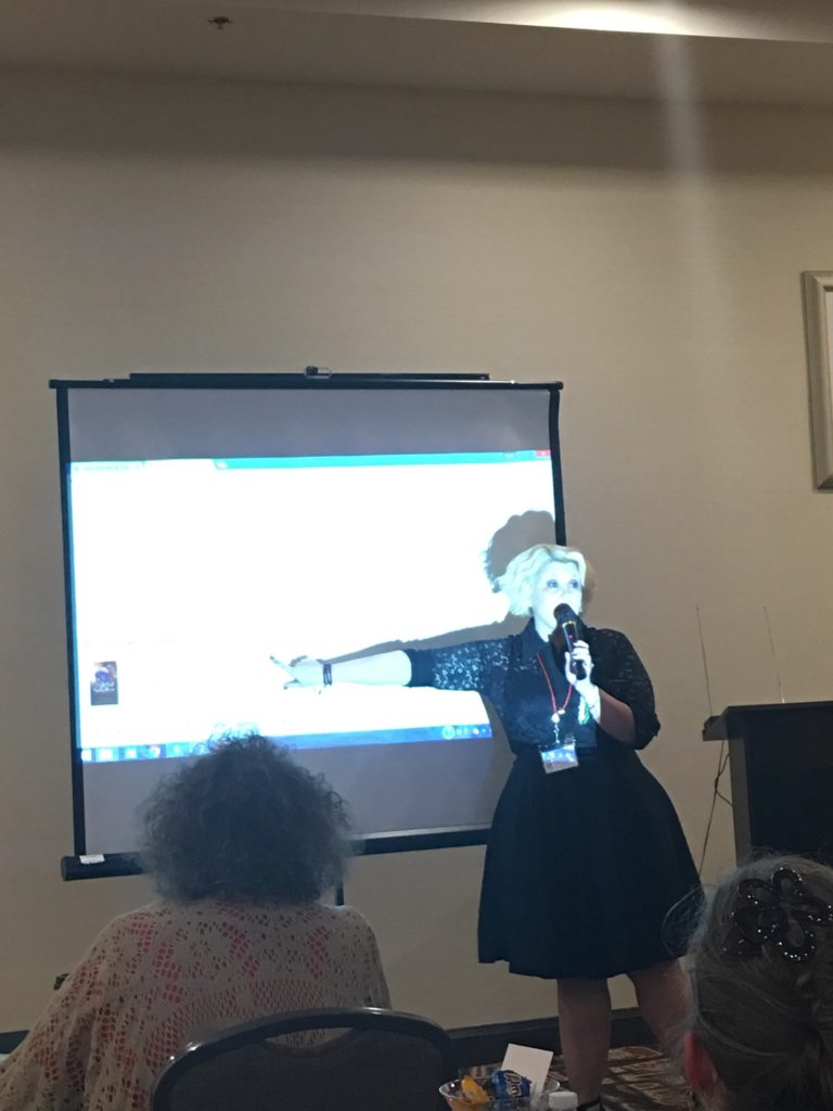 tracy-goodwin-lone-star-conference