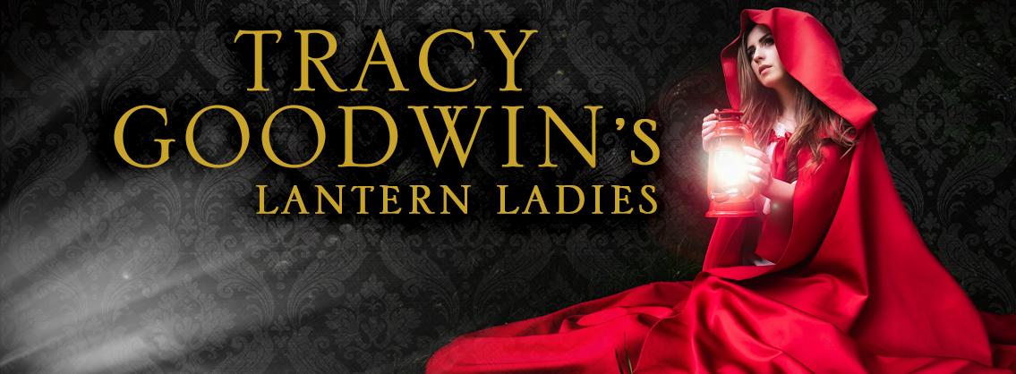 Tracy Goodwin Lantern Ladies