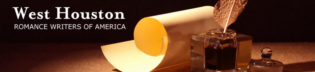 whrwa-banner-1096x250