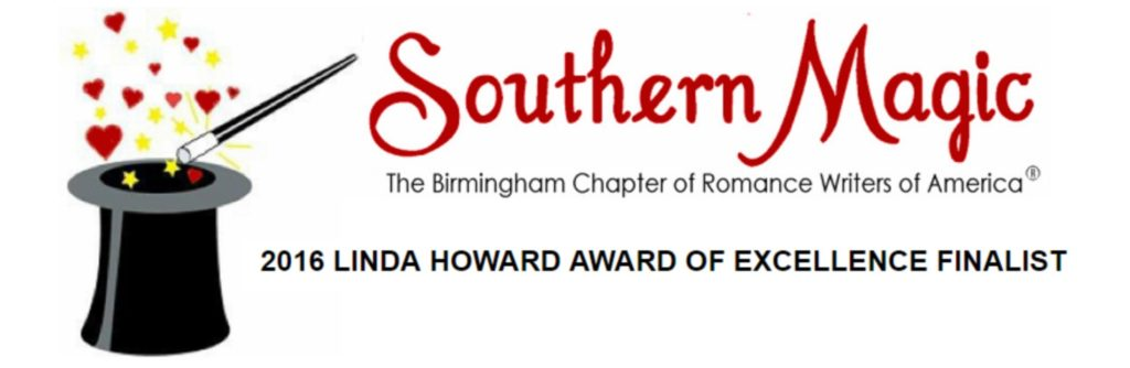 linda-howard-award-of-excellence