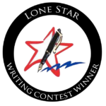 lone-star-winner-seal