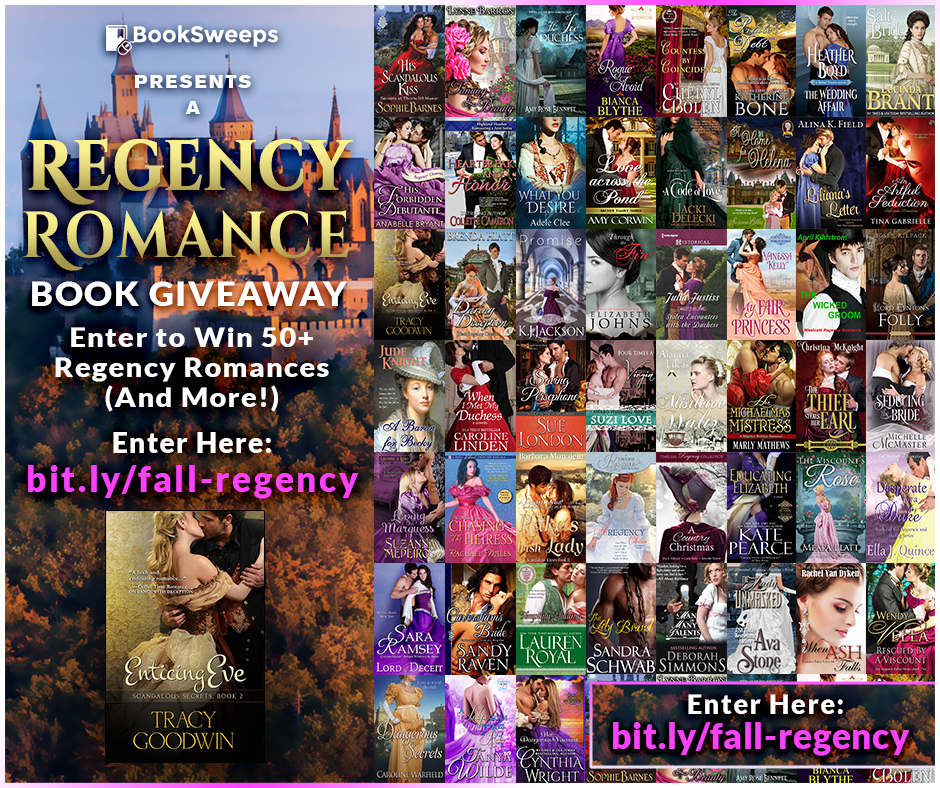 regencyromance-giveaway-goodwin-tracy