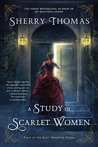 a-study-in-scarlet-women-sherry-thomas