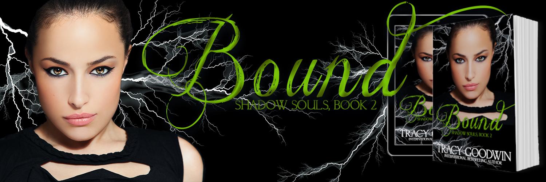bound-banner-final-1