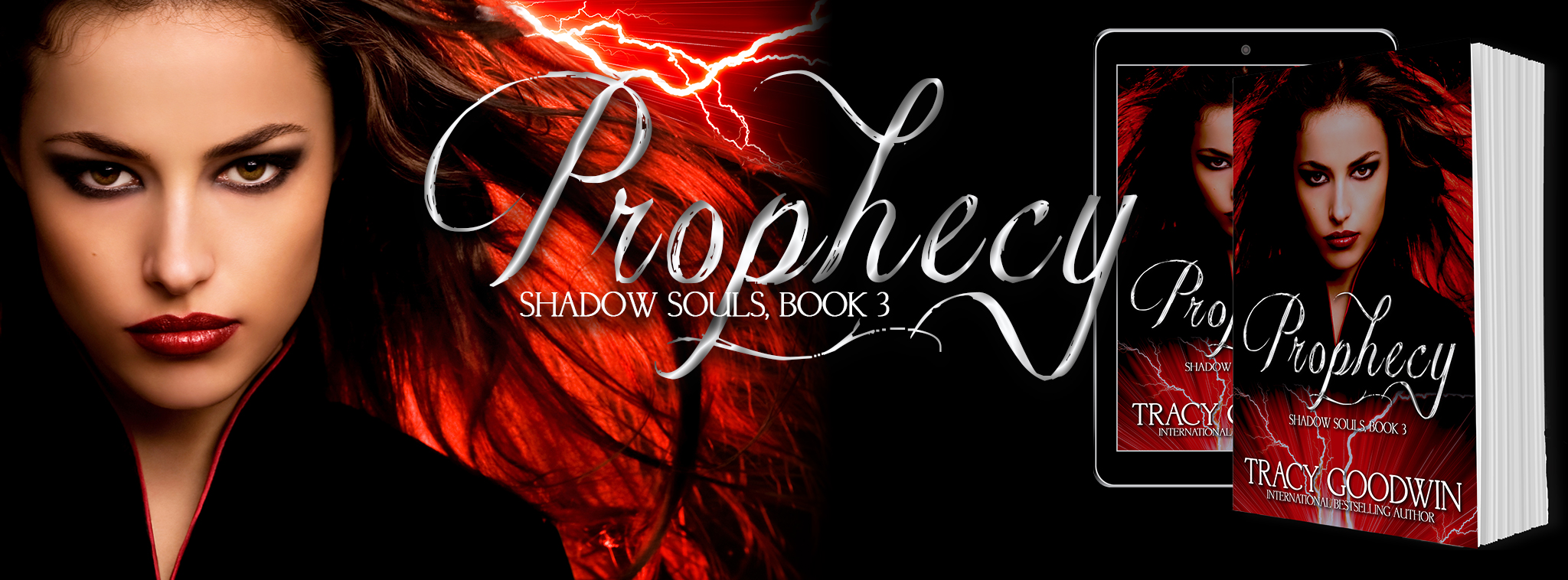 prophecy-fb-banner