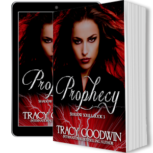 prophecy-ebookpaperback