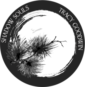 shadowsoulslogo-final
