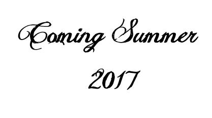 summer-2017