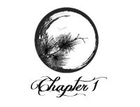 chapter-1-image