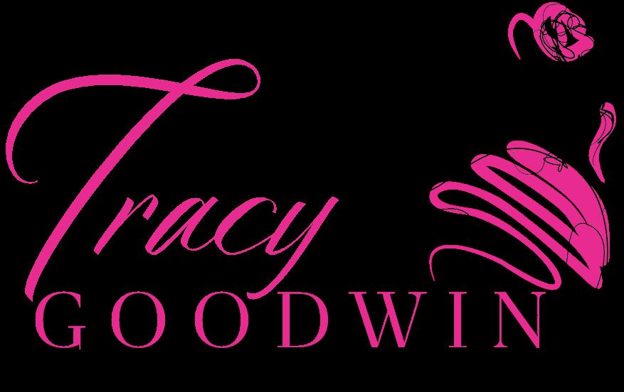 Tracy Goodwin